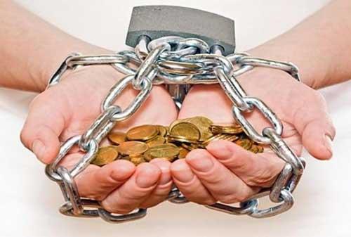 Tips Investasi Properti Ala Soetjipto Nagaria, Pendiri Summarecon 04 Berhutang - Finansialku