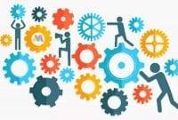 Tips dan Trik Ampuh Dalam Manajemen Produk dan Manajemen Prioritas 01 - Finansialku