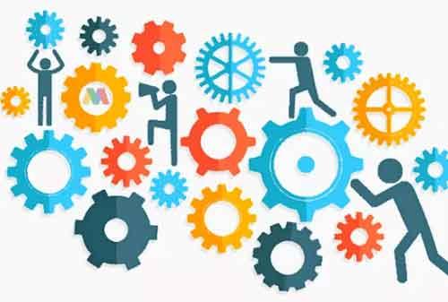 Tips dan Trik Ampuh Dalam Manajemen Produk dan Manajemen Prioritas