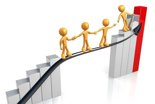 Tips dan Trik Ampuh Dalam Manajemen Produk dan Manajemen Prioritas 02 Manajemen Produksi - Finansialku