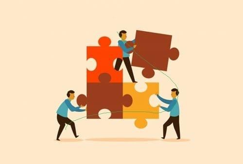 Tips dan Trik Ampuh Dalam Manajemen Produk dan Manajemen Prioritas 03 Manajemen Perbaikan - Finansialku