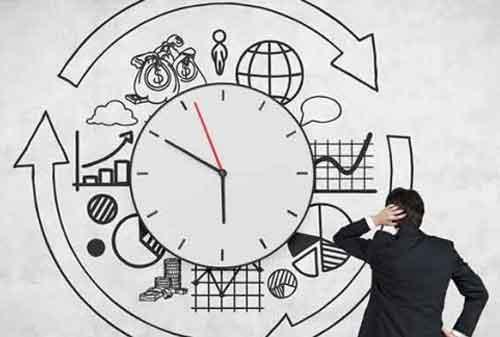 Tips dan Trik Ampuh Dalam Manajemen Produk dan Manajemen Prioritas 04 Manajemen Prioritas - Finansialku