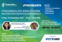 event yogya roadshow web 1