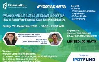 event yogya roadshow web 1