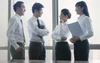 6 Hal Ini Bikin Kamu Tetap Keren Walau Karir kamu Gak Sesuai Jurusan 01 - Finansialku