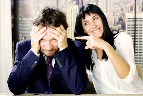 6 Hal Ini Bikin Kamu Tetap Keren Walau Karir kamu Gak Sesuai Jurusan 02 Unexpected - Finansialku