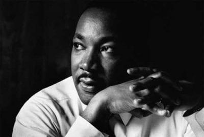 99+ Kata-kata Martin Luther King Jr yang Penuh Motivasi 01 - Finansialku