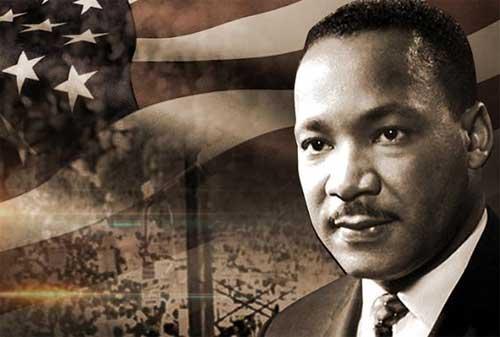 99+ Kata-kata Martin Luther King Jr yang Penuh Motivasi 02 - Finansialku