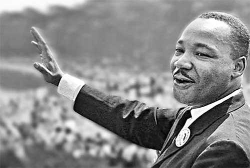 99+ Kata-kata Martin Luther King Jr yang Penuh Motivasi 03 - Finansialku