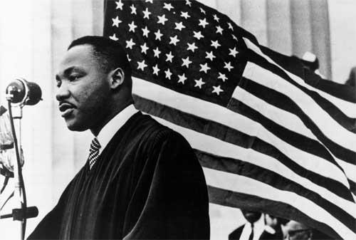 99+ Kata-kata Martin Luther King Jr yang Penuh Motivasi 06 - Finansialku