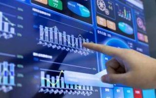 Analisis Teknis untuk Forex Fakta atau Kebetulan 01 - Finansialku