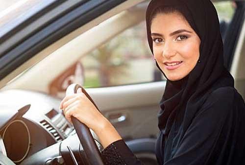 Apa Yang Dimaksud Dengan Manajemen Keuangan Syariah 04 Kendaraan Muslim - Finansialku