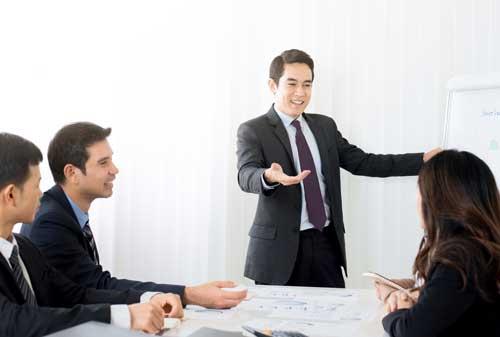 Apakah Anda Sudah Tahu Tentang Fungsi Kepemimpinan Ini Informasinya 03 Leader 2 - Finansialku