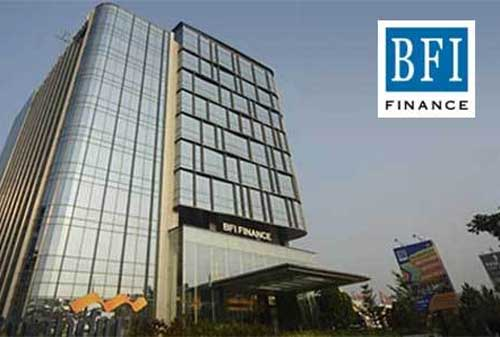 Apakah Kinerja BFIN di Masa Depan Akan Terpengaruhi Jika Cost of Fund Meningkat 01 - Finansialku