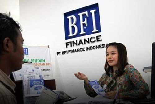 Apakah Kinerja BFIN di Masa Depan Akan Terpengaruhi Jika Cost of Fund Meningkat 02 - Finansialku