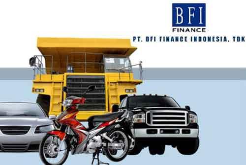 Apakah Kinerja BFIN di Masa Depan Akan Terpengaruhi Jika Cost of Fund Meningkat 04 - Finansialku