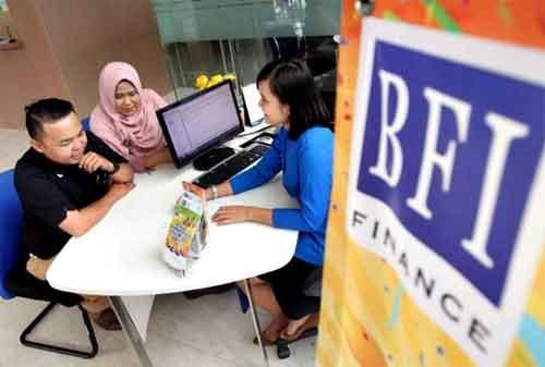 Apakah Kinerja BFIN di Masa Depan Akan Terpengaruhi Jika Cost of Fund Meningkat 05 - Finansialku