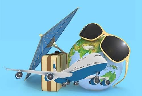 Asuransi Perjalanan ke Luar Negeri 02 - Finansialku