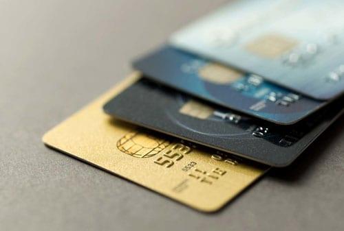 BERHASIL! 5 Cara Jitu Meningkatkan Skor Kredit Anda 01 - Finansialku