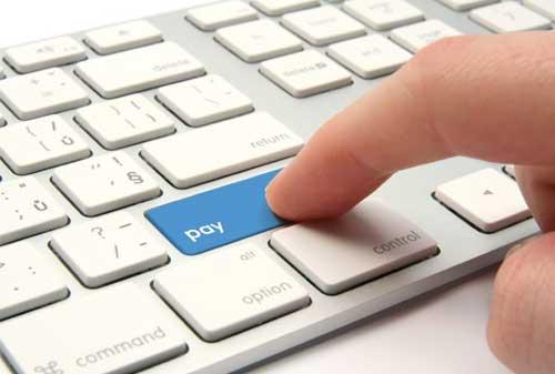 BERHASIL! 5 Cara Jitu Meningkatkan Skor Kredit Anda 02 Pembayaran - Finansialku