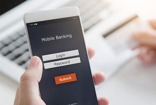 BNI Mobile Banking Dapat Mudah Dipakai! Begini Cara Daftar dan Aktivasinya! 01 - Finansialku
