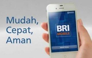 BRI Mobile 01 - Finansialku