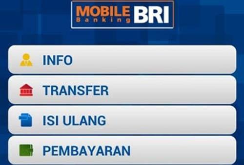 BRI Mobile 03 - Finansialku