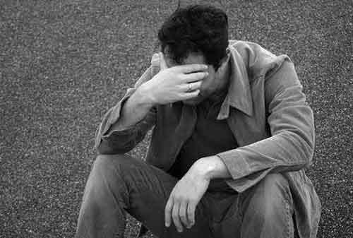 Bagaimana Cara Mengusir Pola Pikir Orang Miskin Dalam Pikiran 02 - Finansialku