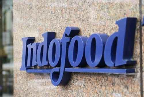 Bagaimana Kinerja INDF yang Terbeban Di Bisnis Agrikultur Apa Bisa Bangkit Lagi 02 Indofood - Finansialku