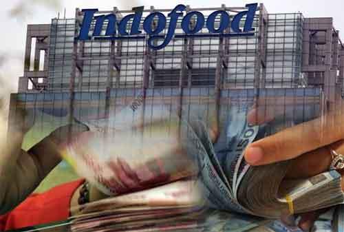 Bagaimana Kinerja INDF yang Terbeban Di Bisnis Agrikultur Apa Bisa Bangkit Lagi 03 Indofood - Finansialku