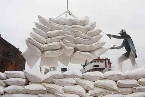 Bagaimana Kinerja INDF yang Terbeban Di Bisnis Agrikultur Apa Bisa Bangkit Lagi 05 Tepung Terigu - Finansialku