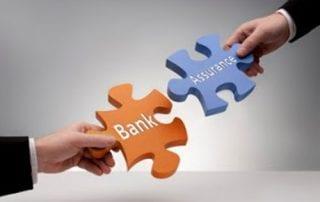 Bancassurance Adalah 01 - Finansialku
