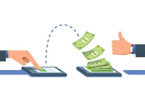 Begini Tips Aman Pinjam Uang Lewat P2P! Jangan Salah 02 Peminjaman - Finansialku