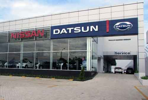 Beginilah Kinerja MPMX Ke Depannya Karena Putus Kerja Sama Dengan Nissan Datsun 03 Nissan Datsun - Finansialku