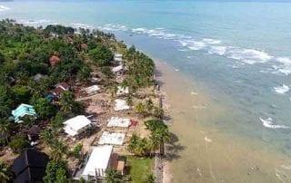 Belajar Dari Tsunami Selat Sunda Persiapkan Jiwa Sebelum Tsunami Melanda 02 Bencana Alam - Finansialku
