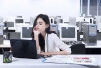 Belum Mengutamakan Program Pelayanan Karyawan 01 - Stres Finansialku
