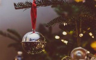 Bisnis Menjelang Natal 01 - Finansialku