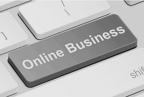 Cara Bisnis Online 02 - Finansialku