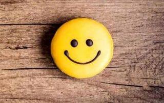 Cara Mempertahankan Kebahagian 01 - Finansialku