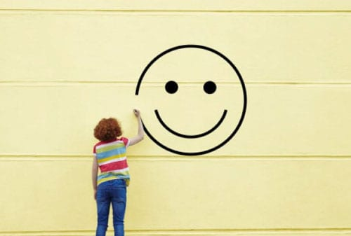 Cara Mempertahankan Kebahagian 02 - Finansialku