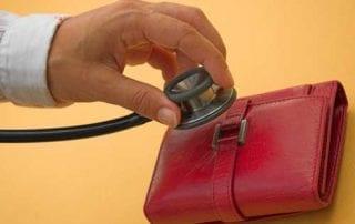 Cara Mengecek Kesehatan Keuangan Dengan Mudah dan Sederhana 01 - Finansialku