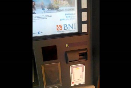 Cara Mudah Daftar, Aktivasi dan Gunakan BNI Internet Banking 03 Daftar Internet Banking BNI 2 - Finansialku