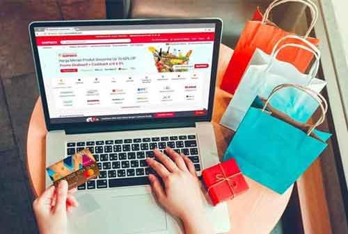 Cara Mudah Daftar, Aktivasi dan Gunakan BNI Internet Banking 04 Daftar Internet Banking BNI 3 - Finansialku