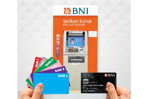 Cara Mudah Daftar, Aktivasi dan Gunakan BNI Internet Banking 05 BNI 4 - Finansialku