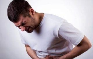 Cek Ke Dokter Jika Anda Mengalami Gejala Diare! Ternyata Ini Penyebab Diare 01 - Finansialku