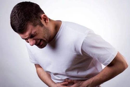 Cek Ke Dokter Jika Anda Mengalami Gejala Diare! Ternyata Ini Penyebab Diare