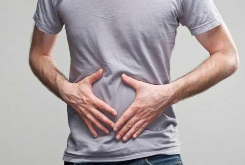 Cek Ke Dokter Jika Anda Mengalami Gejala Diare! Ternyata Ini Penyebab Diare 03 Penyebab Diare - Finansialku