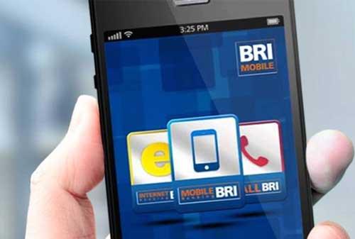 Daftar dan Aktivasi BRI Internet banking Anda! Begini Cara Sederhananya! 01 - Finansialku
