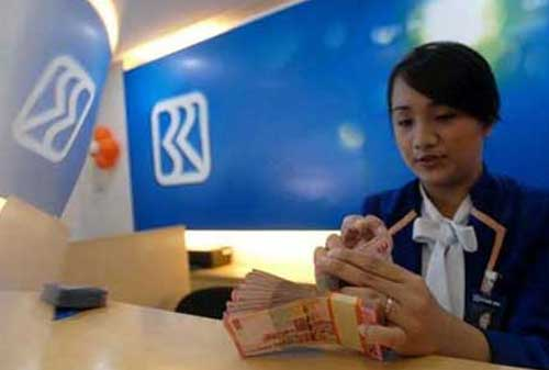Daftar dan Aktivasi BRI Internet banking Anda! Begini Cara Sederhananya! 03 Customer Service - Finansialku