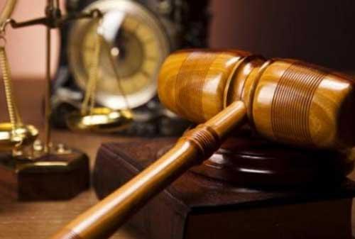 Dapat Tanah Warisan Jangan Bahagia Dulu! Cek Cara Menghitung BPHTB Hibah 02 Pengadilan - Finansialku